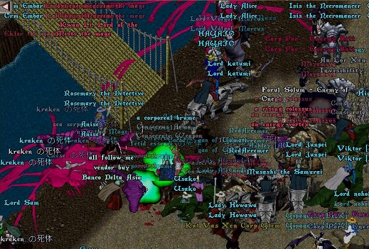20111029_EMイベント04.jpg