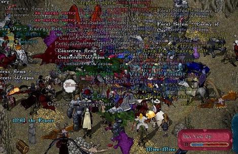 20111029_EMイベント06.jpg